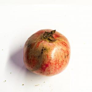 Fruit - Pomegranate