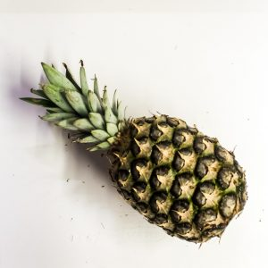 Fruit - Pineapple